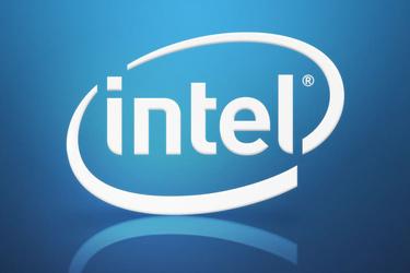 Intel pelästyi jättimäistä yrityskauppaa – Aikoo hyökätä väliin
