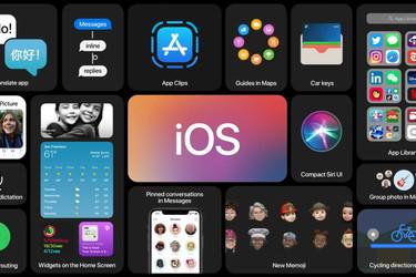 Apple viivästyttää iOS:n yksityisyysominaisuutta Facebookin kritiikin jälkeen
