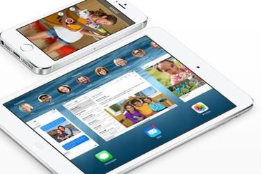 Apple julkaisi iOS 8.4:n – Tämä on uutta