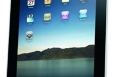 XBMC julkaistiin vihdoin Applen laitteille