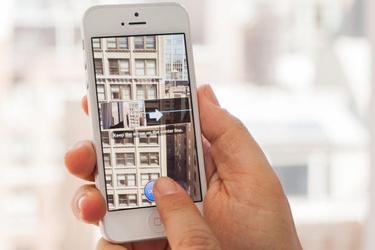 iPhonea käytetään yli 50 prosenttia aktiivisemmin kuin Androidia