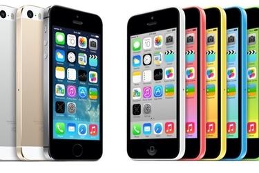 iPhonet tulossa maailman suurimman operaattorin valikoimiin