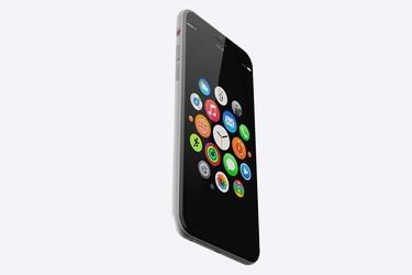 iPhone-omistajille ikävä uutinen – iPhonen liitin saattaa uudistua jälleen