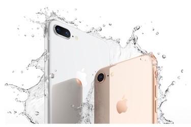 iPhone 9 saa kaverikseen isomman mallin –Suorituskykykin on huippuluokkaa