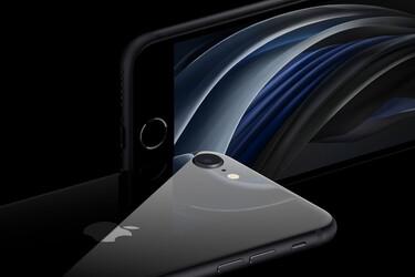 iPhone SE 3 -puhelinmallin julkaisun odotetaan tapahtuvan 2022 alkupuolella - Luvassa A14 Bionic -piiri ja 5G