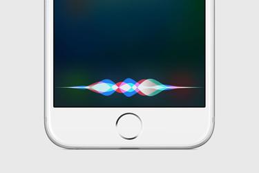 Applen suuri suunnitelma: Siri avataan kehittäjille