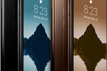 Apple ei odota myyntimäärien kasvua –iPhonen kysyntä pysyy samalla tasolla kuin viime vuonna