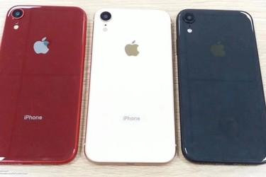 Kaunisteleeko Apple lukuja? iPhonien akku ei ehkä kestä luvatulla tavalla