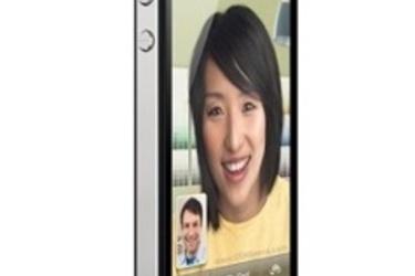 Tutkijat kaivavat iPhoneen tallennetut salasanat jailbreakin avulla