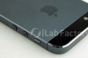 Seuraava iPhone saattaa tukea Euroopan LTE-taajuuksia