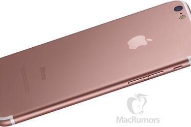 iPhone 7 korjaa iPhone 6:n muotoilun pahimmat puutteet