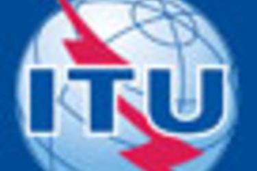 Operaattoreiden painostus ajoi ITU:n muuttamaan 4G-termiä
