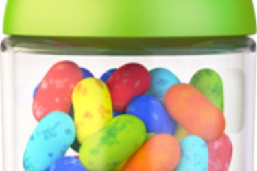 Google esitteli Android 4.2:n -- tuki Miracastille ja usealle käyttäjätilille