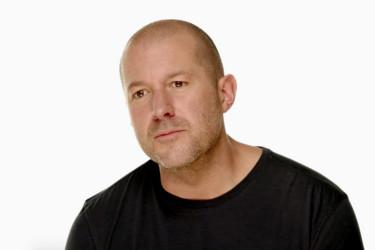 Applen muotoiluguru ylennettiin – ei enää lainkaan alaisia?