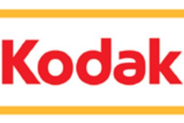 Epätodennäköiset liittolaiset: Apple ja Google tekivät yhteistarjouksen Kodakin patenteista