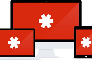Helppoa tietoturvaa: LastPassin saa ilmaiseksi myös älypuhelimeen