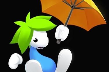 Legendaarinen Lemmings saapui virallisesti Androidille ja iPhonelle - ilmaispelinä, mutta ikävän yllätyksen kera