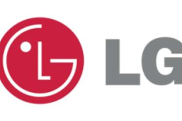 LG rikkoi oman ennätyksensä: 12,1 miljoonaa toimitettua älypuhelinta