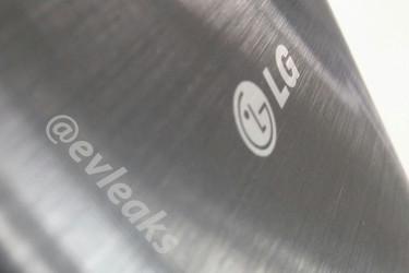 Täältä näet odotetun LG G3 -huippupuhelimen julkistuksen