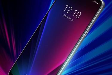 Galaxy S9:n haukutuin ominaisuus löytyy LG:n huippupuhelimsta, mutta yhdellä valtaisan suurella erolla