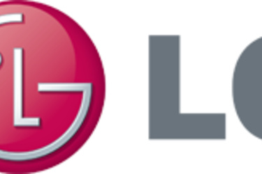 LG:ltä huippupuhelin 4,7 tuuman näytöllä ja neliydinprosessorilla
