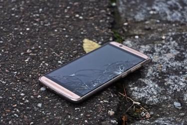 Opas: Näin etsit kadonneen puhelimen (Android tai iPhone)