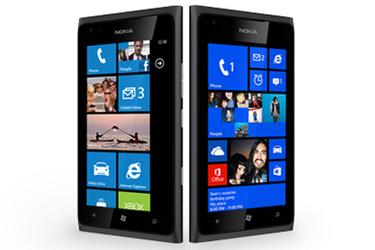 Kesäaika lähestyy - Nokia kehottaa Lumia-käyttäjiä varautumaan taas kellosekoiluun