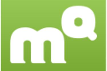 MapQuest toi ilmaisen navigointisovelluksen Androidille