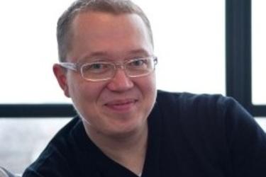 Nokian Ahtisaari vihjaa langattomasta latauksesta