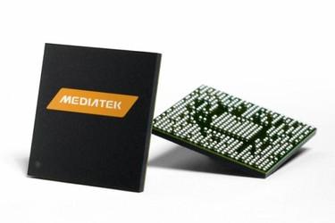 Lumioista tuttu ominaisuus tulossa Androidille – MediaTek esitteli uudet piirit