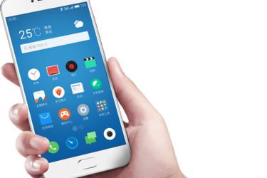 Kiinalaisvalmistaja esitteli uuden iPhone-kopionsa