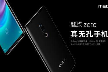 Kiinalaisvalmistaja esitteli kolottoman puhelimen – Jopa latausportti puuttuu