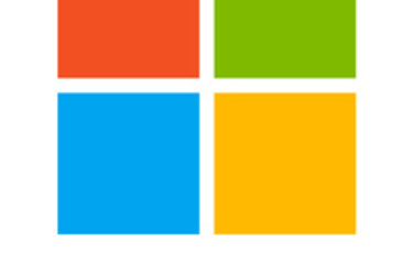 Microsoft hakee patenttia uudelle graafiselle 3D-käyttöliittymälle