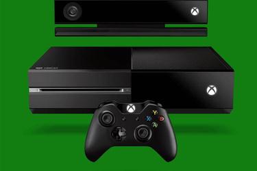 Xboxin Party-keskustelut tulivat Androidille ja iPhonelle