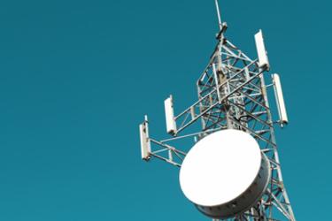 Suomen nopein 3G-verkko löytyy Tampereelta