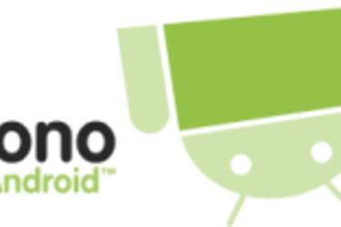 Novell toi maksullisen Monon Androidille