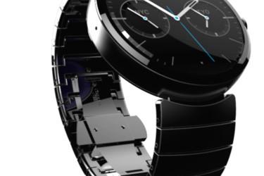 Nettikauppa paljasti vahingossa Moto 360:n hinnan ja tekniset tiedot