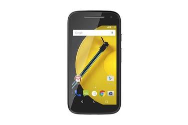 Älypuhelin koululaiselle: Mikä 100 euron älypuhelin kannattaisi ostaa?
