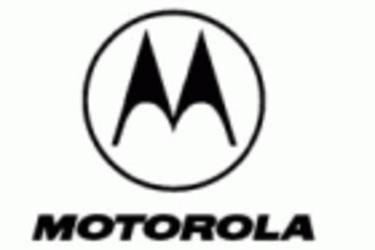 Motorola julkaisee etunenässä neliytimiset älypuhelimet