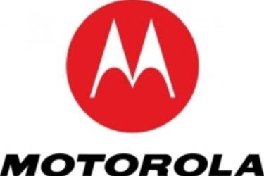 Motorola Droid 3 on varustettu viisirivisellä QWERTY-näppäimistöllä