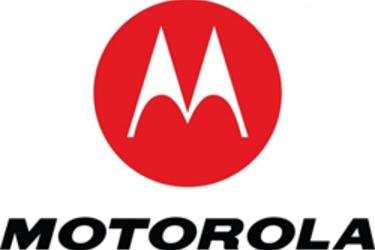 Motorola Droid 4 kuvissa