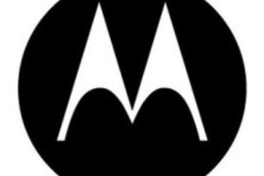 MWC: Motorola Pro on Droid Pron eurooppalainen vastine