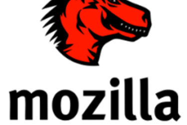 Mozilla ja Samsung työstävät uutta selainmoottoria mobiililaitteisiin