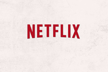 Netflixistä hävisi AirPlay-tuki