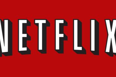 Netflix oli vuoden 2018 suosituin sovellus