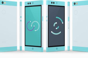 Pelilaitteistovalmistaja Razer osti yllättäen älypuhelinstartupin