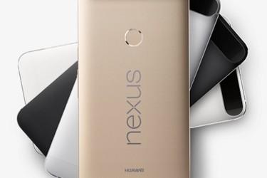 Huawei-pomo lipsautti: Teemme Google-puhelimen tänäkin vuonna