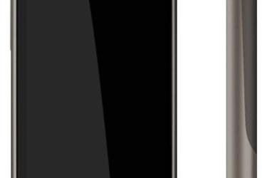 Googlen Nexus-puhelimet saivat korjauksen tekstiviestiongelmiin