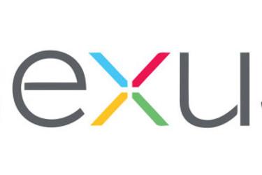 Tuleva Nexus päihittää kaikki nopeudessa, paitsi iPhonen yhdessä testissä