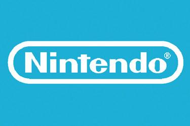 Nintendolta tulossa uusia mobiilipelejä – Keskustellut asiasta Supercell-sijoittajan kanssa